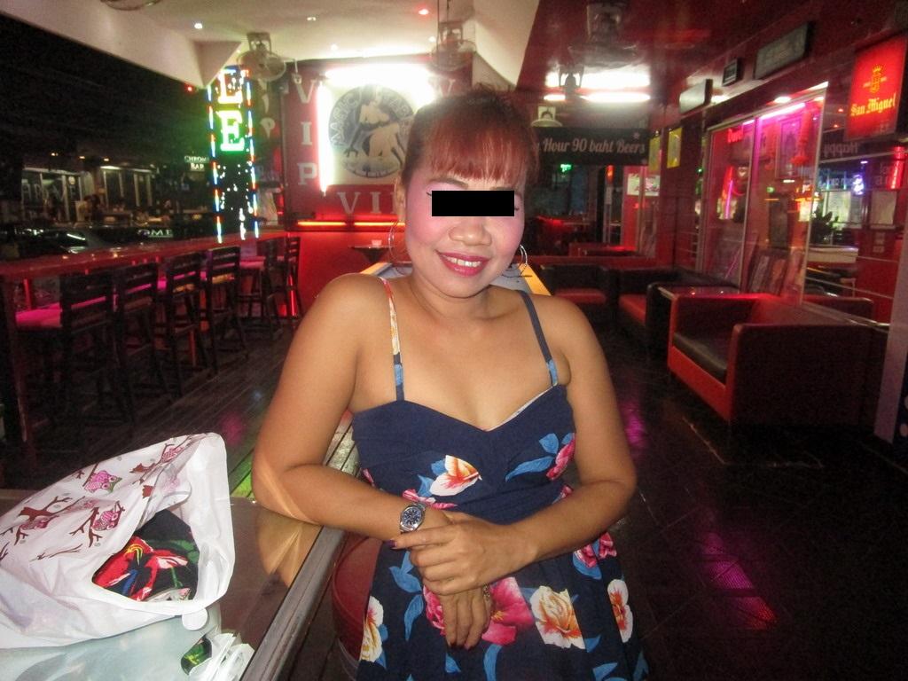 Urlaub Thailand 2018 Gk9pvjmg