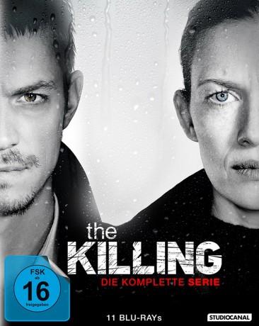 download The.Killing.S01.-.S04.Complete.German.DL.1080p.BluRay.x264-Scene