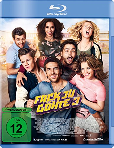 download Fack.ju.Goehte.3.2017.German.DTS.1080p.BluRay.x264-SHOWEHD