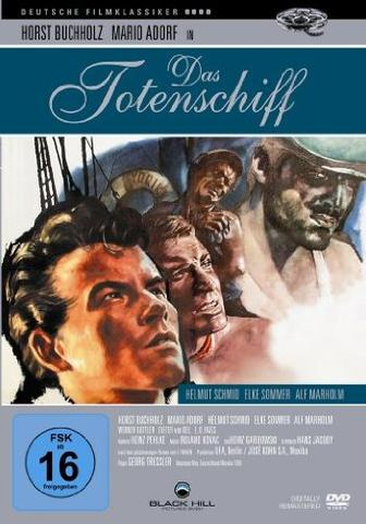 download Das.Totenschiff.1959.German.FS.720p.HDTV.x264-HQOD