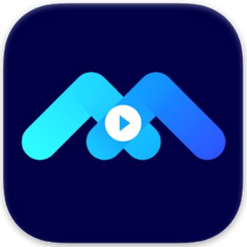 MAX Video Player v1.0.4 [Premium]