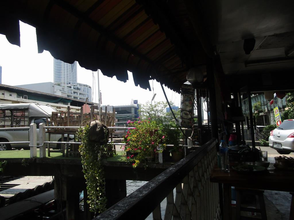 Urlaub Thailand 2018 R4n3gq7x