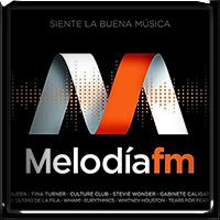 V.A. Melodia fm 2018