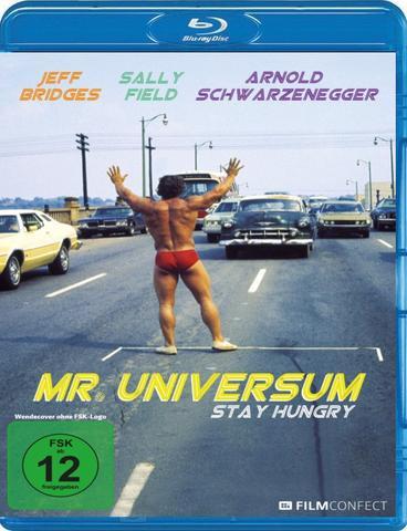 download Mister.Universum.German.REMASTERED.1976.AC3.BDRip.x264-SPiCY