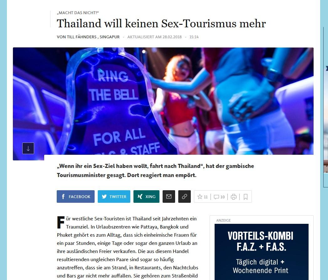 Urlaub Thailand 2018 Qfz2yycl