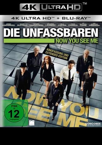 download Die.Unfassbaren.Now.You.See.Me.2013.GERMAN.DL.2160p.UHD.BluRay.HEVC-4K