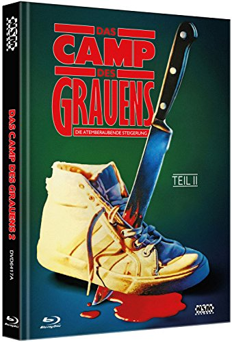 download Camp.des.Grauens.2.GERMAN.1988.DL.1080p.BluRay.x264-AMBASSADOR