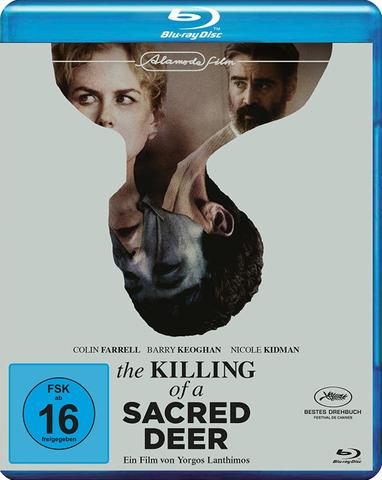 download The.Killing.of.a.Sacred.Deer.2017.German.DL.1080p.BluRay.x264-SHOWEHD