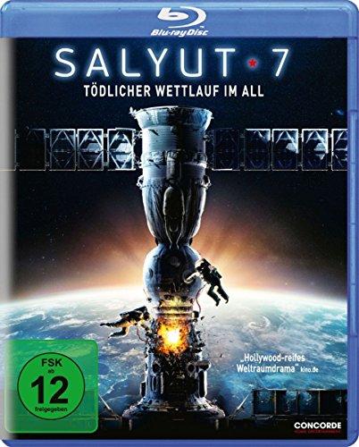 download Salyut.7.2017.German.DL.DTS.720p.BluRay.x264-SHOWEHD