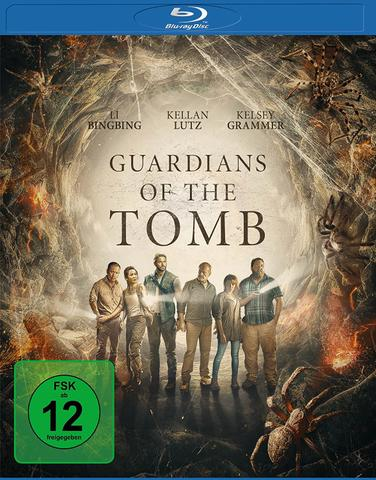 download Guardians.of.the.Tomb.2018.German.DL.DTS.1080p.BluRay.x265-SHOWEHD