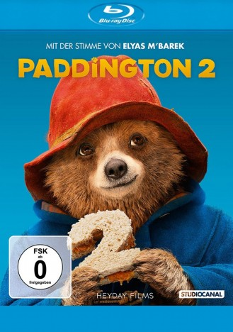 download Paddington.2.2017.GERMAN.DL.1080p.BluRay.AVC-UNiVERSUM