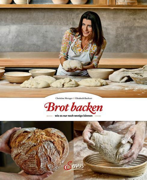 download Brot.backen.wie.es.nur.noch.wenige.koennen