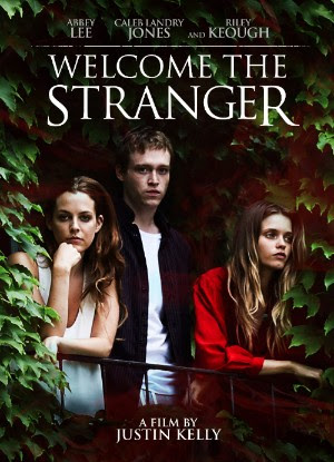 download Welcome.the.Stranger.German.AC3.WEBRip.x264-PsO