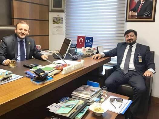 ÇATLAYIN DA PATLAYIN AKP'Lİ İBLİSLER !...