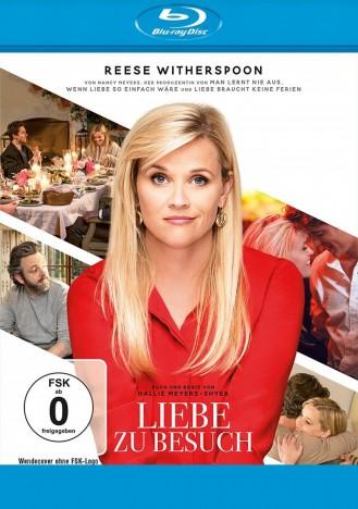 download Liebe.zu.Besuch.2017.German.DL.1080p.BluRay.AVC-UNiVERSUM