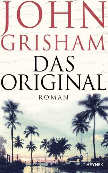 download Grisham.John.Das.Original