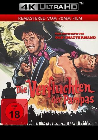 download Die.Verfluchten.der.Pampas.1966.German.DL.2160p.UHD.BluRay.HEVC-HOVAC
