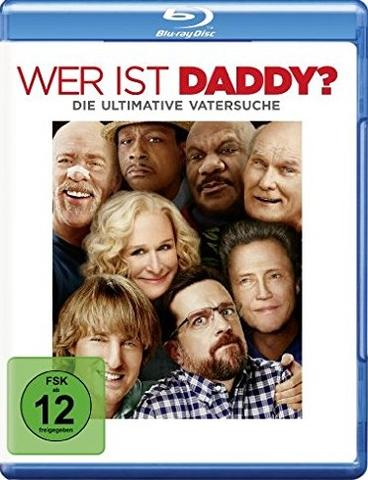 download Wer ist Daddy? (2017)