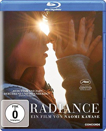 download Radiance.2017.German.AC3.BDRiP.XviD-SHOWE