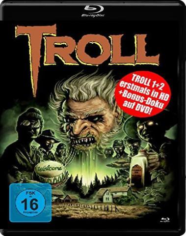 download Troll.REMASTERED.GERMAN.1986.DL.BDRiP.x264-GOREHOUNDS