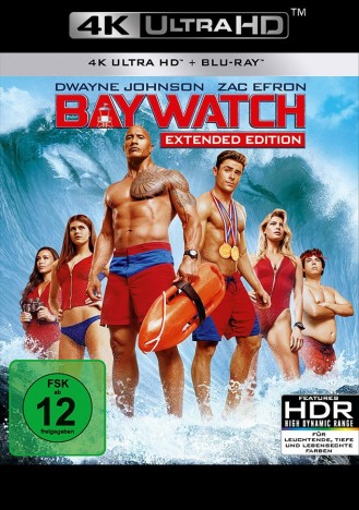 download Baywatch.2017.EXTENDED.German.DL.2160p.UHD.BluRay.HEVC.PROPER-HOVAC