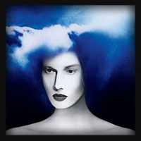Jack White - Boarding House Reach (2018)