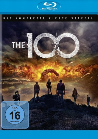 download The.100.S01.-.S04.COMPLETE.German.DL.1080p.BluRay.x264-miXXed