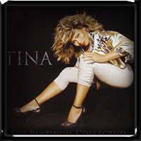 Tina Turner - The Platinum Collection 2009