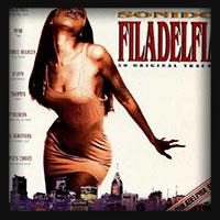 Sonido Filadelfia - 1993