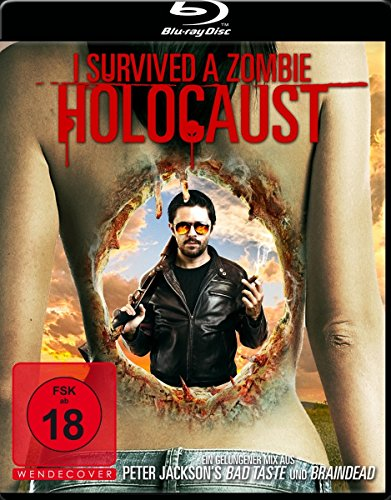 download I.Survived.a.Zombie.Holocaust.2014.German.AC3.BDRiP.XviD-SHOWE