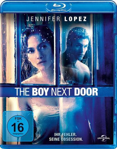 download The.Boy.Next.Door.2015.German.AC3.BDRiP.XviD-SHOWE