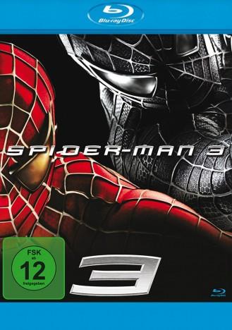 download Spider-Man.3.2007.German.DL.1080p.BluRay.AVC-AVCBD