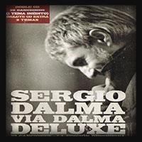Sergio Dalma - Via Dalma  2011