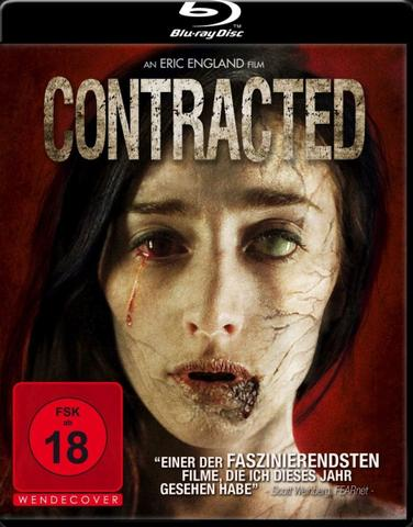 download Contracted.2013.German.720p.BluRay.x264-iMPERiUM
