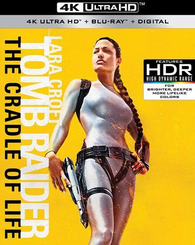 download Tomb.Raider.Die.Wiege.des.Lebens.2003.German.Dubbed.DTSHD.DL.2160p.UHD.BluRay.HDR.HEVC.Remux-NIMA4K