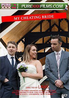 download My.Cheating.Bride.XXX.1080p.WEBRip.MP4-VSEX