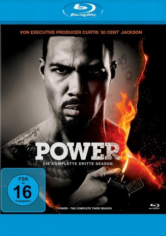 download Power.2014.S01.-.S03.Complete.German.DL.720p.BluRay.x264-EXCiTED