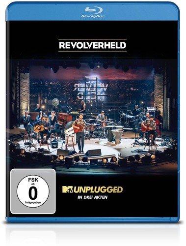 download Revolverheld.MTV.Unplugged.In.Drei.Akten.2015.GERMAN.1080p.MBLURAY.x264-MUSiCBD4U