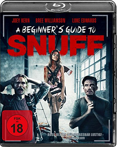 download A.Beginners.Guide.To.Snuff.2016.GERMAN.720p.BluRay.x264-UNiVERSUM