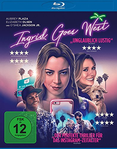 download Ingrid.Goes.West.German.DL.AC3.Dubbed.720p.BluRay.x264-PsO