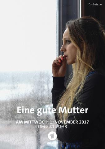 download Eine.gute.Mutter.2017.GERMAN.720p.HDTV.x264-TVPOOL