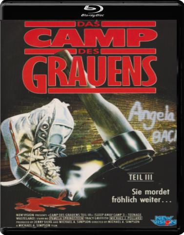 download Camp.des.Grauens.3.GERMAN.1989.DL.720p.BluRay.x264-AMBASSADOR