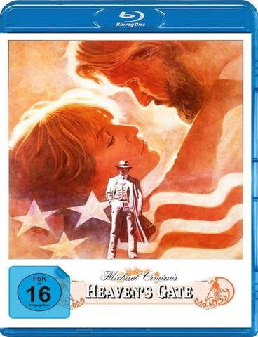 download Heavens.Gate.DC.1980.German.DL.1080p.BluRay.x264-SPiCY