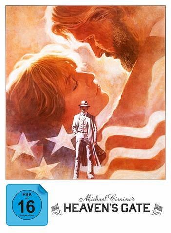 download Heavens.Gate.-.Directors.Cut.1980.GERMAN.DL.1080p.BluRay.AVC-UNiVERSUM