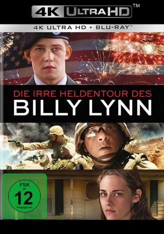 download Die.irre.Heldentour.des.Billy.Lynn.2016.German.DL.2160p.UHD.BluRay.x265-ENDSTATiON
