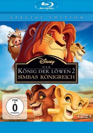 download Der.Koenig.Der.Loewen.2.Simbas.Koenigreich.1998.German.DL.1080p.BluRay.AVC-AVCBD