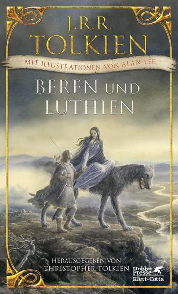 download J..R..R..Tolkien.-.Beren.und.Luthien