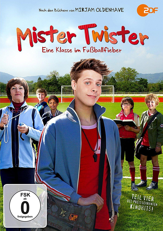 download Mister.Twister.Eine.Klasse.im.Fussballfieber.German.2016.AC3.DVDRiP.x264-KNT