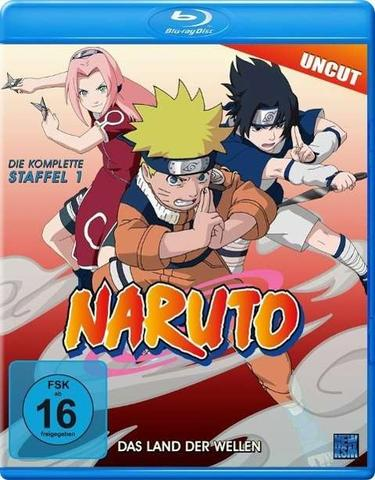 download Naruto.E01-E220.German.2002.ANiME.DL.BDRiP.x264.iNTERNAL-3MiNA