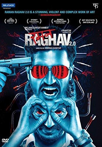 download Raman.Raghav.2.0.2016.German.1080p.HDTV.x264-BRUiNS